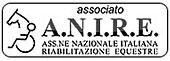 ANIRE. Associazione Nazionele Italiana Riabilitazioe Equestre