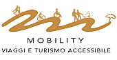 banner_mobility