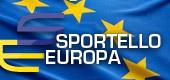 sportello-europa