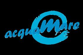 logo_acquamare