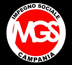 logo_mgs_campania