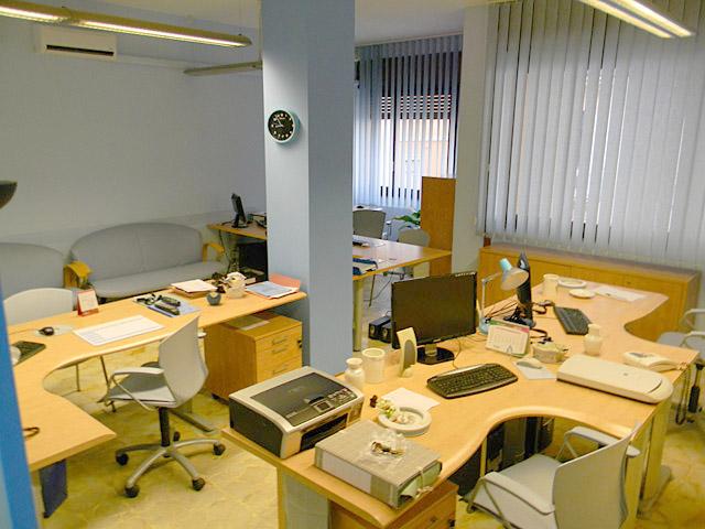 uffici_2012
