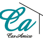 Logo Casamica