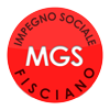 MGS Fisciano