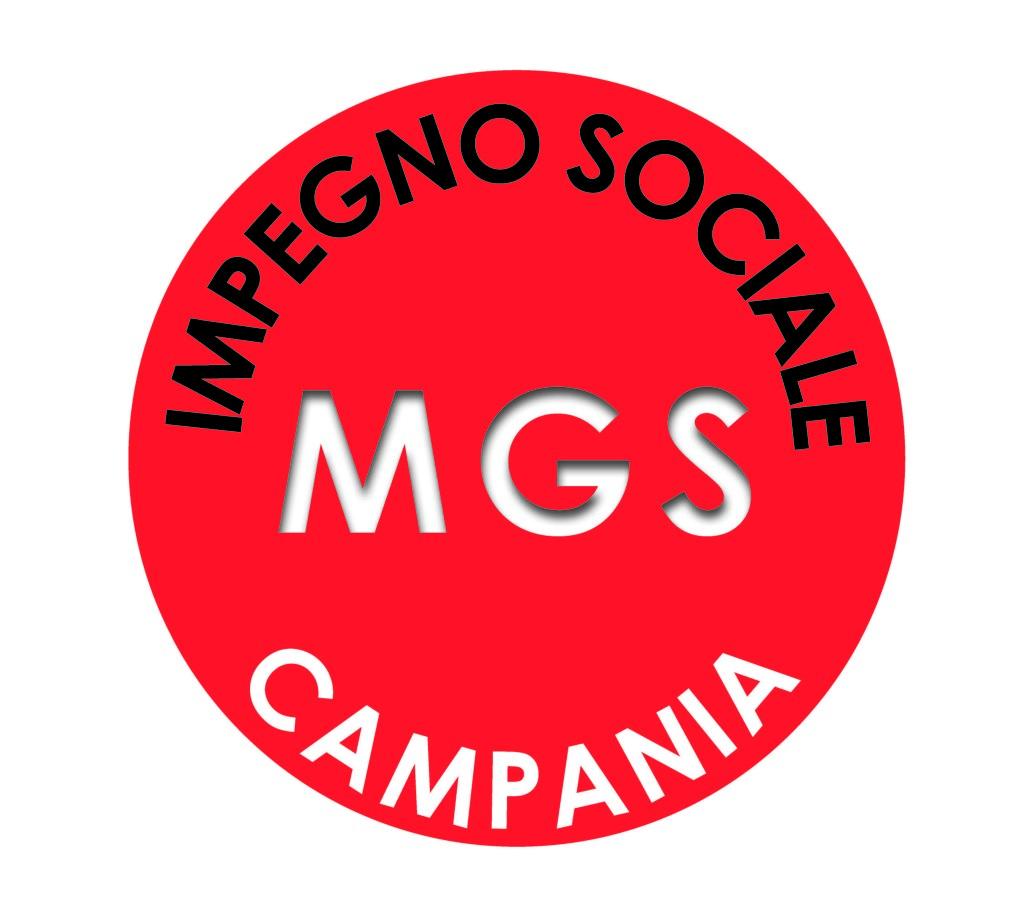 base stemma mgs_CAMPANIA
