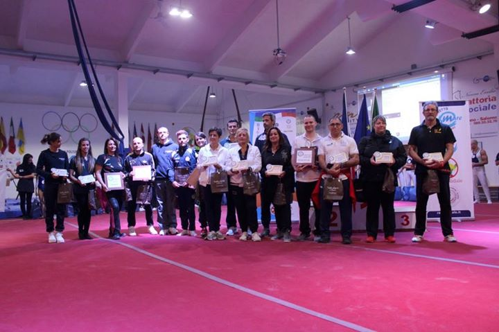 ginnastica-salerno-grand-prix15