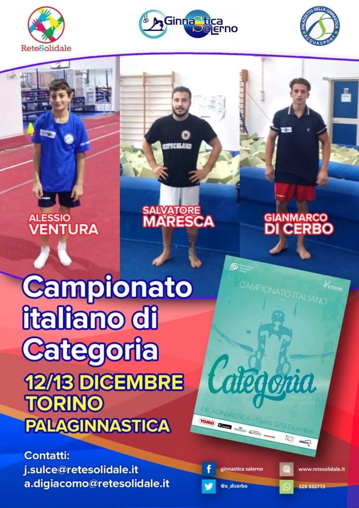 campionato_torino