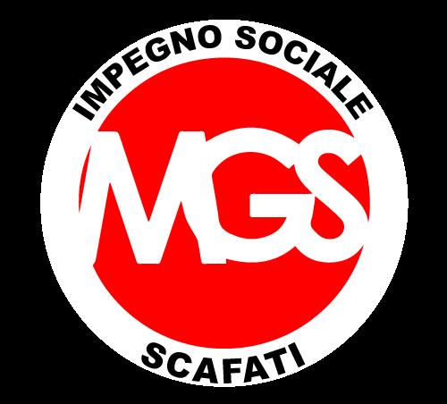 logo_mgs_scafati