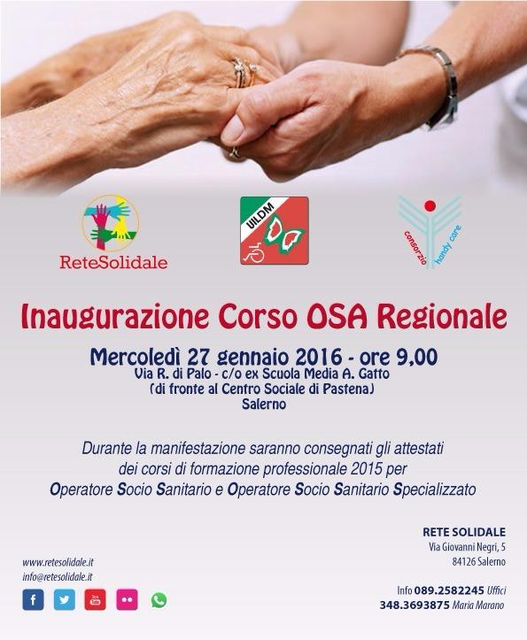 presentazione_corso_osa260116