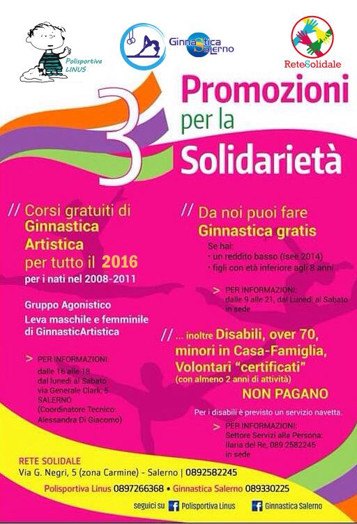 promozione_ginnastica