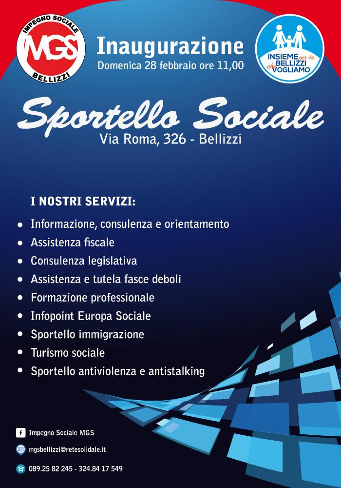 inaugurazione_bellizzi