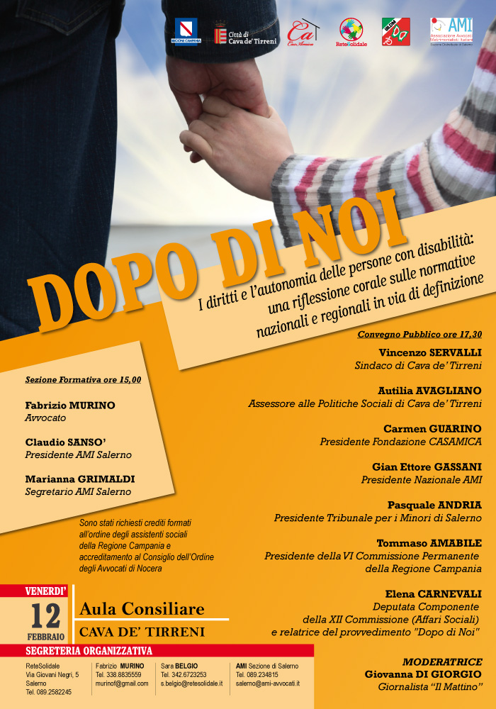manifesto_dopodinoi_web