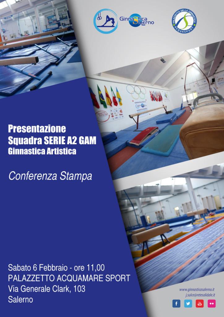presentazione_squadra_serieA