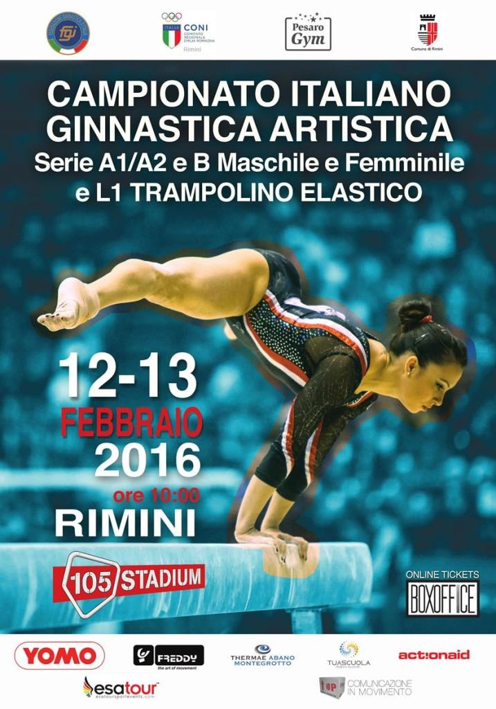 rimini_2016