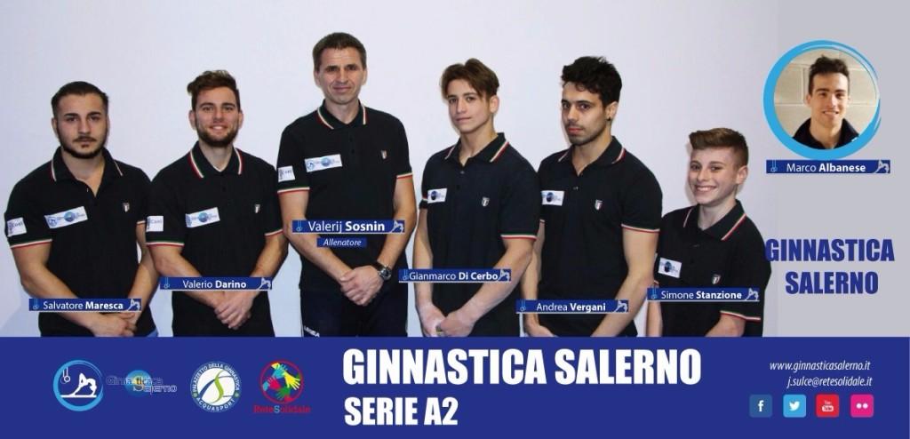 squadra_ginnastica_salerno