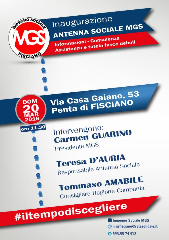 inaugurazione_mgs_fisciano