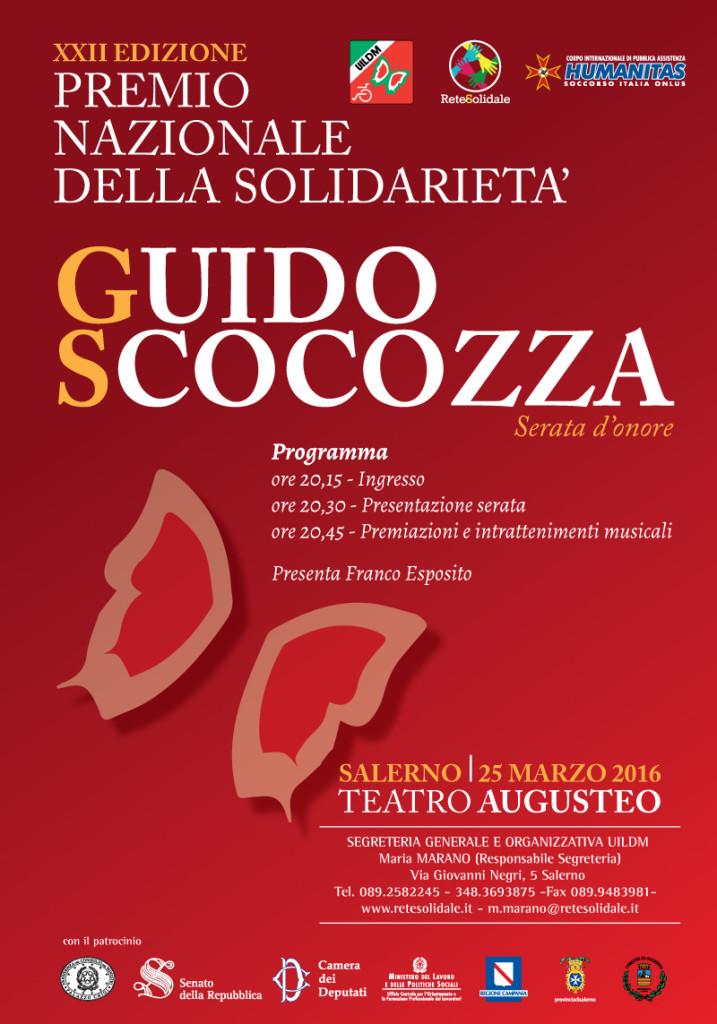 manifesto_premio_scocozza_finale