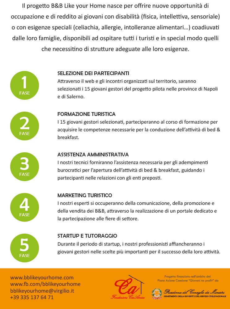 Convegno-Pontecagnano-20-Apr-2