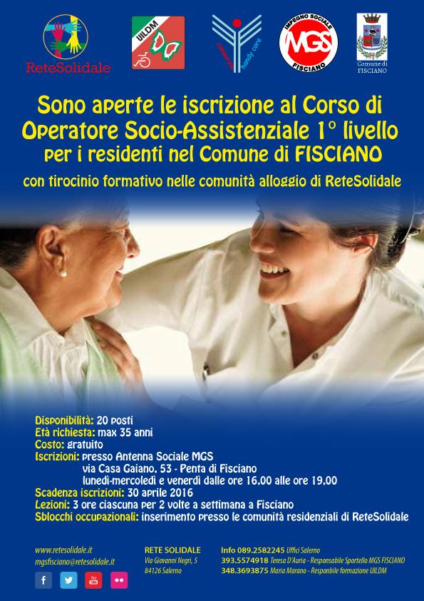 corso_osa_fisciano