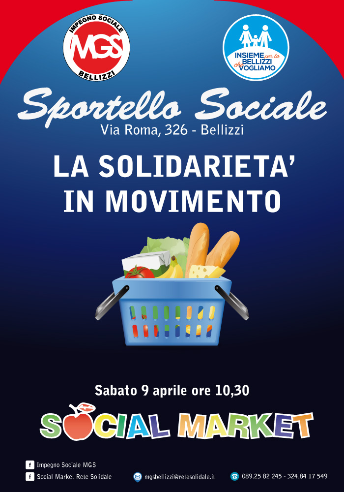 solidarieta_movimento