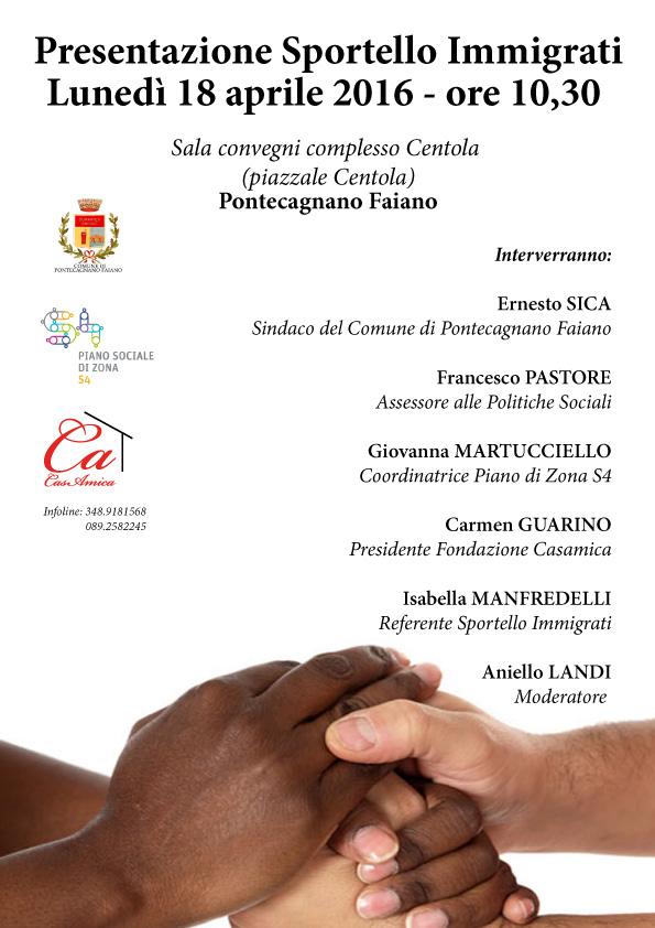 sportello_immigrati_pontecagnano