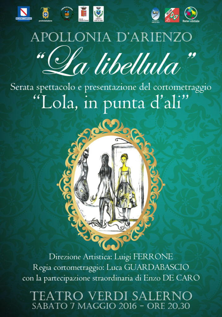 manifesto_libellula_d_arienzo