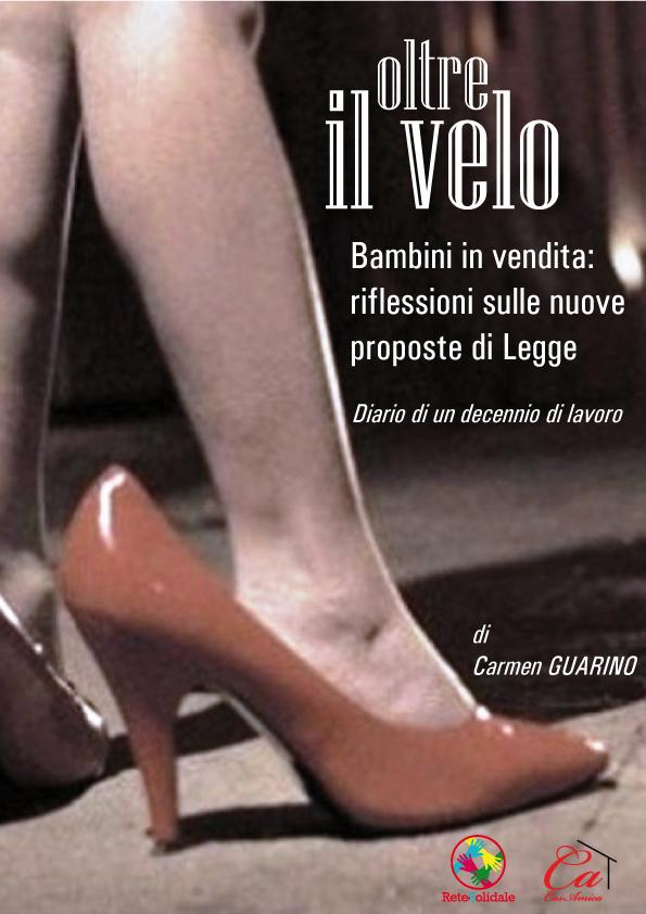 copertina_oltre_il_velo