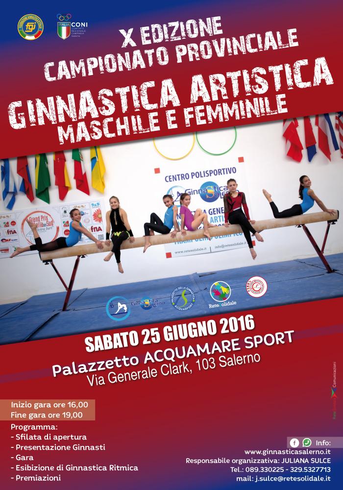 manifesto_campionato_provinciale