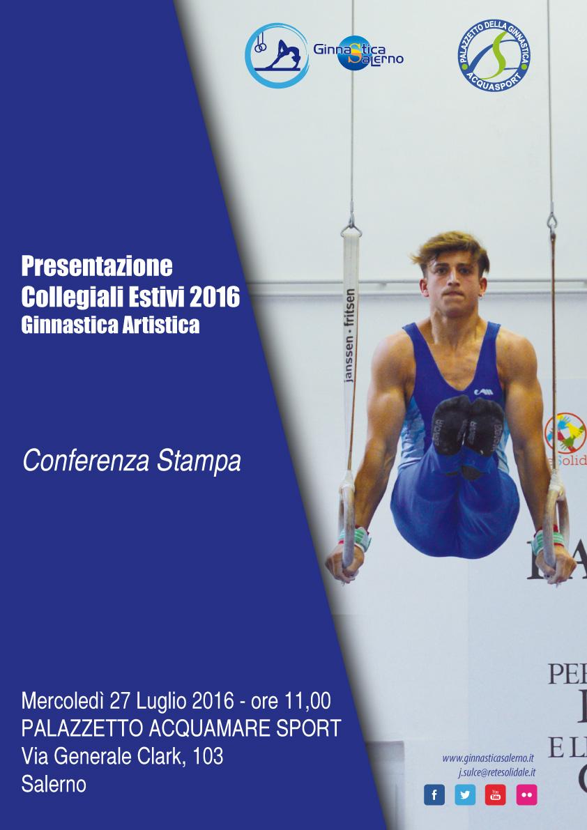 presentazione_squadra_collegiali_2016