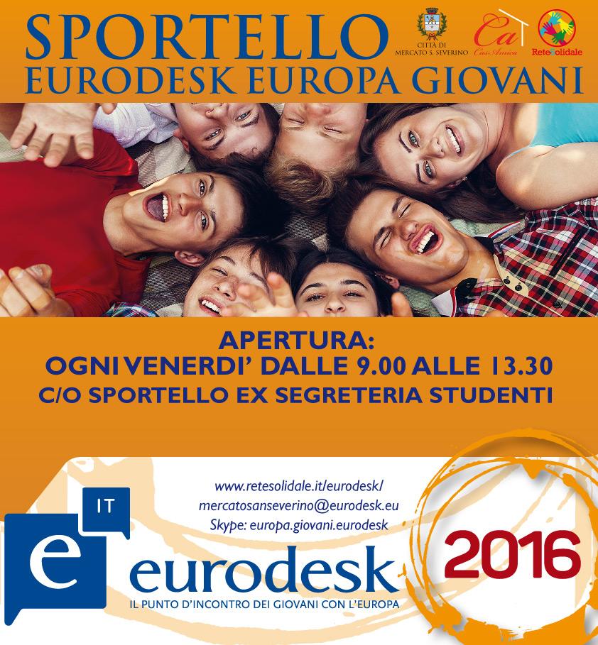 sportello_unisa2