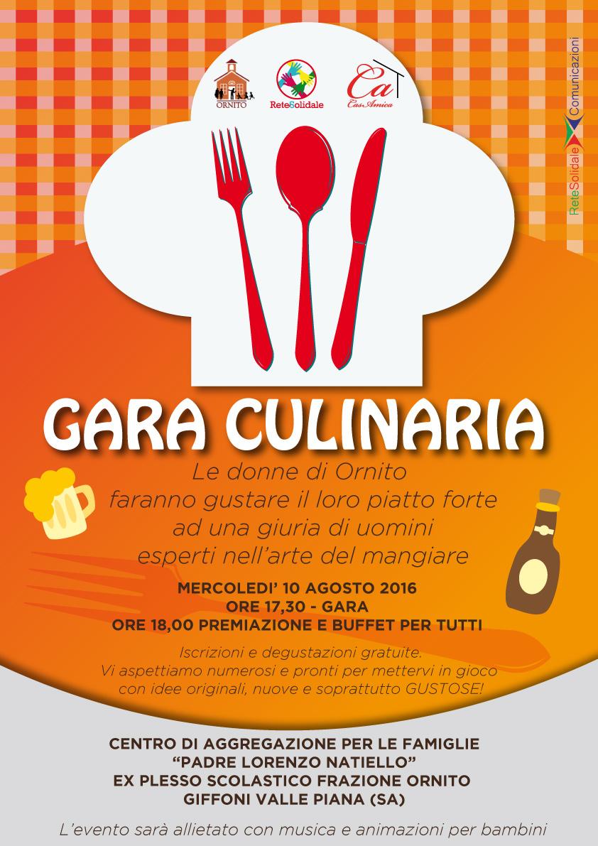 gara_culinaria