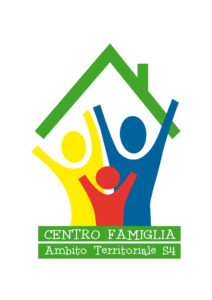 centro_famiglia_s4