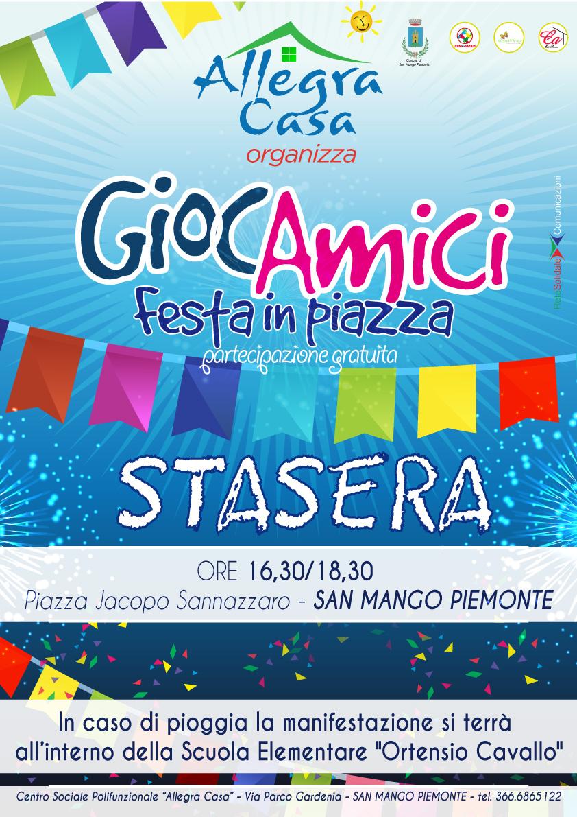 festa_piazza_settembre_2016