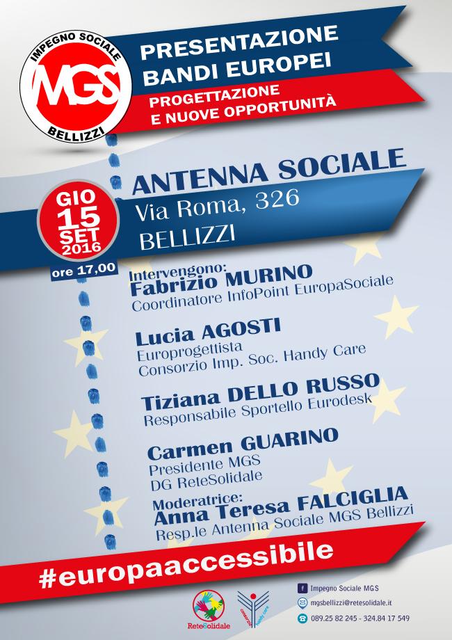 presentazione_bandi_europei_bellizzi
