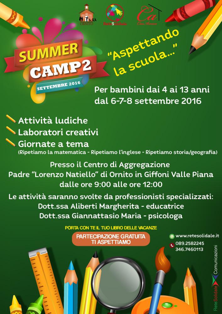 summer_camp_settembre_ornito