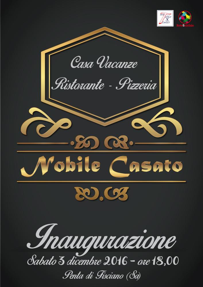 inaugurazione_fisciano