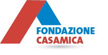 Consorzio CasAmica 1