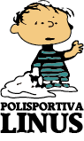 Polisportiva Linus 1