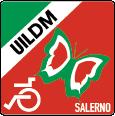 UILDM SALERNO