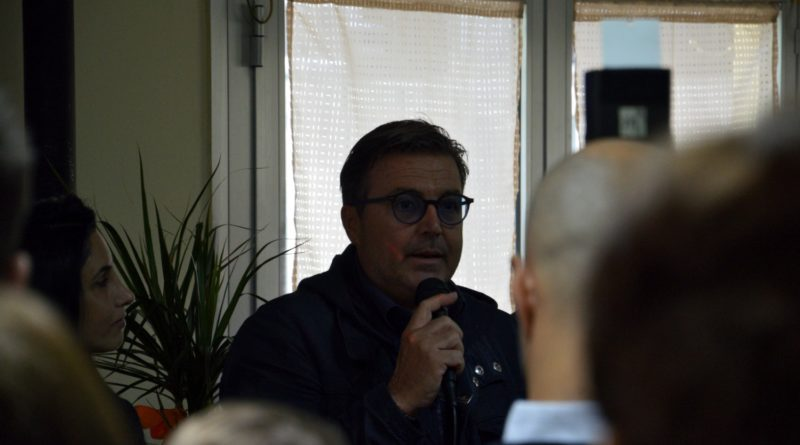 """Casa alloggio """"Si può fare"""" - Romagnano al Monte (SA) 10"""