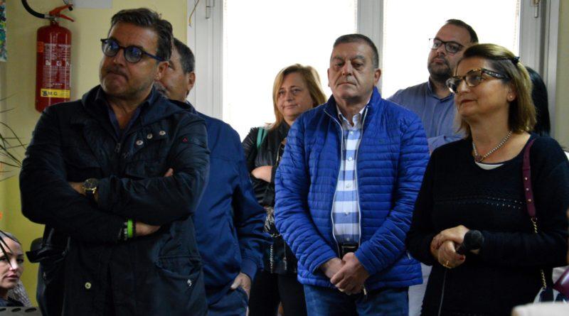 """Casa alloggio """"Si può fare"""" - Romagnano al Monte (SA) 12"""