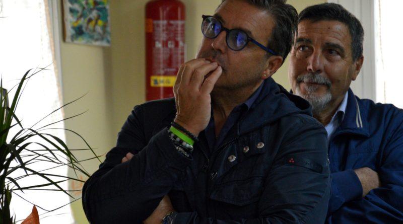 """Casa alloggio """"Si può fare"""" - Romagnano al Monte (SA) 15"""