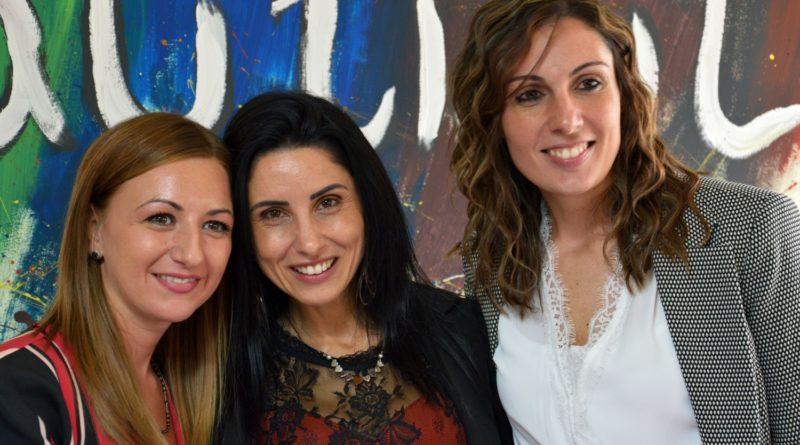 """Casa alloggio """"Si può fare"""" - Romagnano al Monte (SA) 35"""