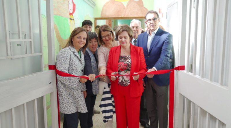 """Inaugurata alla Casa Circondariale """"A. Caputo"""" di Salerno  la Pizzeria Sociale """"La Pizza Buona Dentro e Fuori"""". 1"""