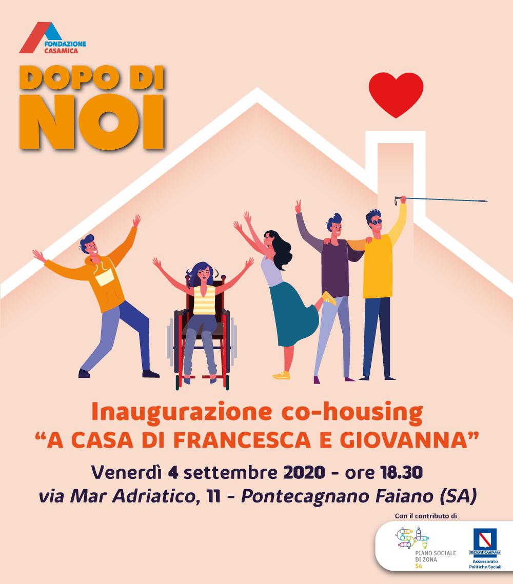"""Piscine """"Nonno Emilio"""", inauguration day 1"""
