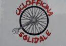 Ciclofficina Solidale! 4