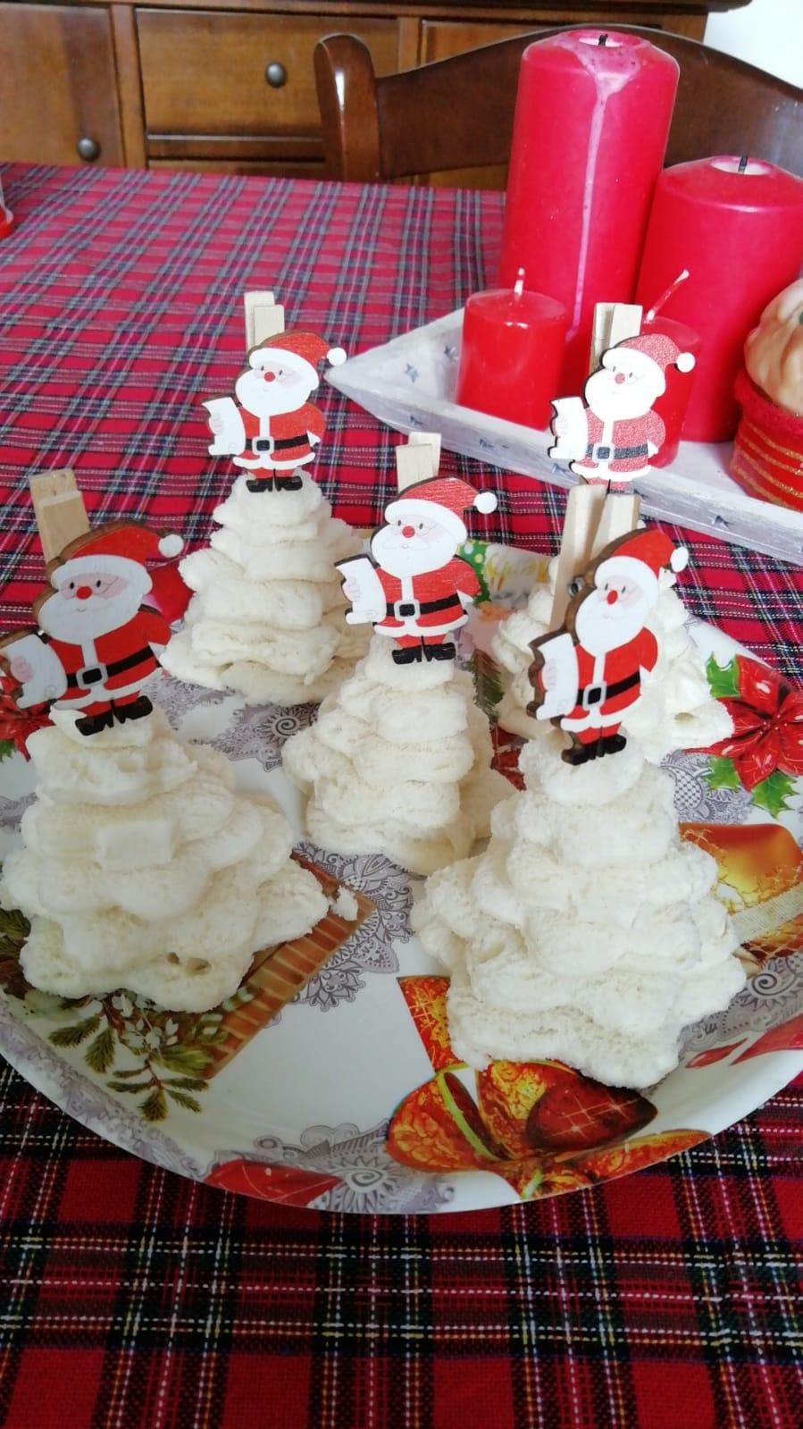 """Il Natale nella Casa Alloggio """"Casa di Vito"""" 7"""
