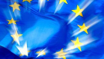 L'Europa ancora da scrivere: progetto per le scuole