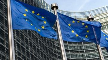 Premio del Cittadino europeo 2021: aperte le candidature