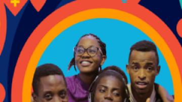 La voce dei giovani nel campo dei partenariati internazionali!
